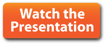 Watch Presentation
