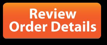 ReviewOrderButton